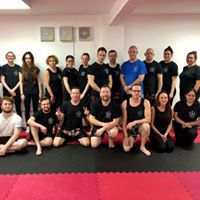 Adult grading back in January 2018
